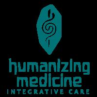 HM_Logo-Full-Staked_RGB